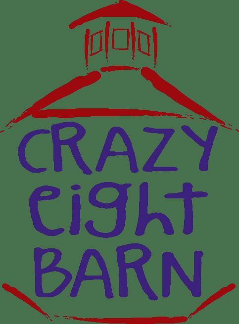 crazy 8 barn logo FINAL