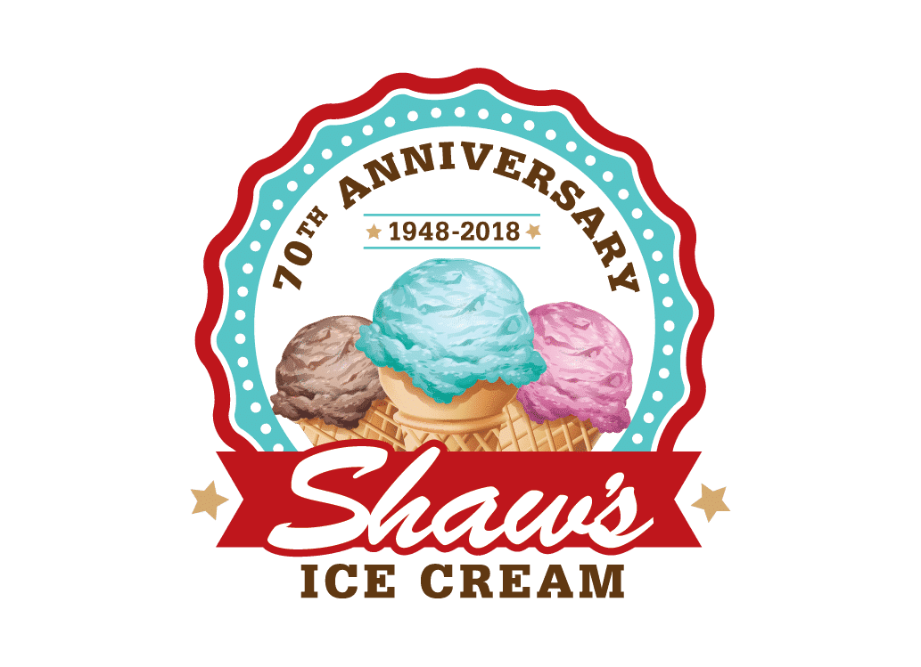 shaws70thanniverserynavlogo02