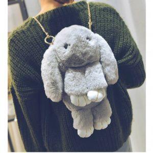kids-plush-bag-bunny-grey