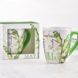 giftcaft mug may