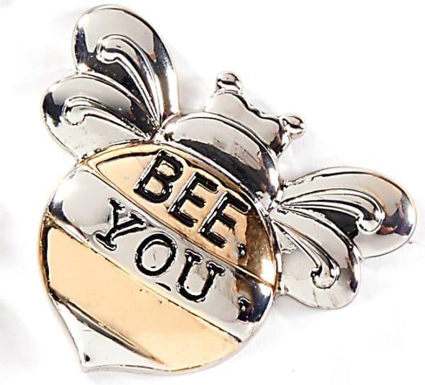 Bee Token - BEE YOU
