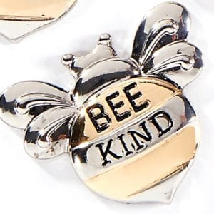 Bee Token - BEE KIND
