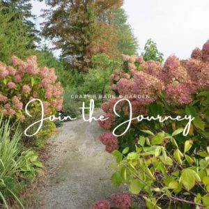The Gardener's Home Box