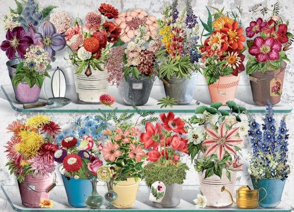 Beaucoup Bouquet